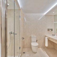 Отель Divani Palace Acropolis ванная фото 2