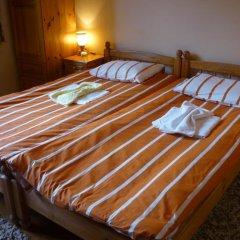 Отель Rooms in Velina House удобства в номере фото 2