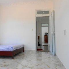 Отель Villa An Ton Далат комната для гостей фото 4