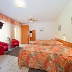 Seifert Hotel комната для гостей фото 4