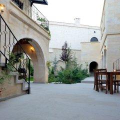 Cappadocia Estates Hotel фото 14