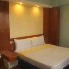 Отель Leesons Residences Филиппины, Манила - отзывы, цены и фото номеров - забронировать отель Leesons Residences онлайн фото 20