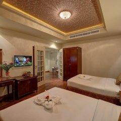 Отель Nihal фото 13