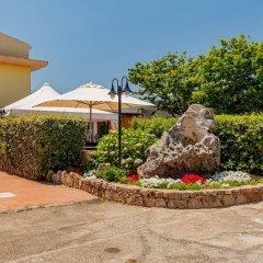 Hotel Le Mimose фото 13