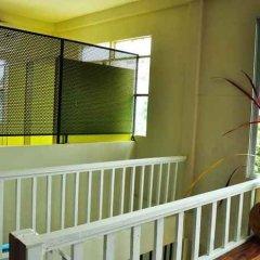 Sabye Club Hostel Бангкок детские мероприятия