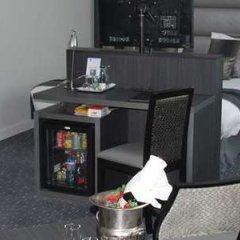 Отель Best Western Hotel Royal Centre Бельгия, Брюссель - 11 отзывов об отеле, цены и фото номеров - забронировать отель Best Western Hotel Royal Centre онлайн фото 2