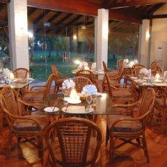 Hibiscus Beach Hotel & Villas питание