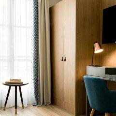 Отель Renaissance Paris Vendome Hotel Франция, Париж - отзывы, цены и фото номеров - забронировать отель Renaissance Paris Vendome Hotel онлайн фото 7