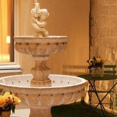 Отель Saint Honore Франция, Париж - 2 отзыва об отеле, цены и фото номеров - забронировать отель Saint Honore онлайн спа