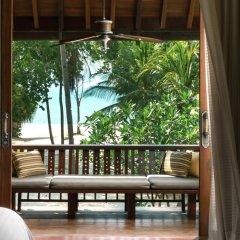 Отель Four Seasons Resort Langkawi Малайзия, Лангкави - отзывы, цены и фото номеров - забронировать отель Four Seasons Resort Langkawi онлайн комната для гостей фото 4