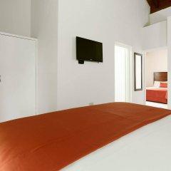 Shirley Retreat Hotel удобства в номере