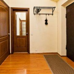 Апартаменты GM Apartment 1 Volkonskiy 15 удобства в номере