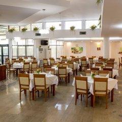 Grand Hotel Sunny Beach - All Inclusive фото 2