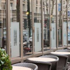 Отель Millennium Hotel Paris Opera Франция, Париж - 10 отзывов об отеле, цены и фото номеров - забронировать отель Millennium Hotel Paris Opera онлайн бассейн