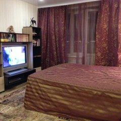 Гостиница Gnezdyshko в Москве отзывы, цены и фото номеров - забронировать гостиницу Gnezdyshko онлайн Москва комната для гостей фото 3