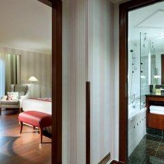 Отель Eurostars Montgomery Брюссель фото 4