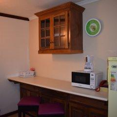 Отель Franklyn D. Resort & Spa All Inclusive Ямайка, Ранавей-Бей - отзывы, цены и фото номеров - забронировать отель Franklyn D. Resort & Spa All Inclusive онлайн