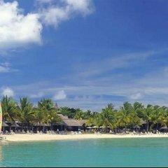 Отель Shandrani Beachcomber Resort & Spa All Inclusive Кюрпип фото 8