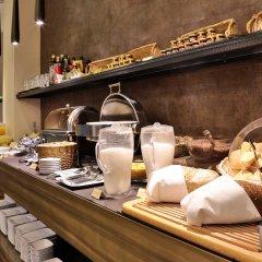 Отель Best Western Madison Hotel Италия, Милан - - забронировать отель Best Western Madison Hotel, цены и фото номеров питание фото 2