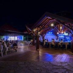 Miramare Queen Hotel Турция, Сиде - 1 отзыв об отеле, цены и фото номеров - забронировать отель Miramare Queen Hotel - All Inclusive онлайн развлечения