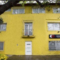 Отель Tonala 264 Мехико фото 13