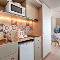 Отель Protur Atalaya Apartamentos в номере
