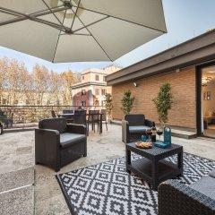 Отель Sweet Inn Vatican фото 5