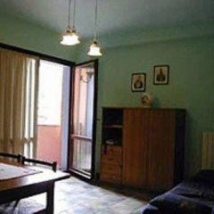 Отель La Marchigiana Италия, Сарнано - отзывы, цены и фото номеров - забронировать отель La Marchigiana онлайн комната для гостей