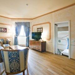 Отель Romantik Hotel Villa Pagoda Италия, Генуя - отзывы, цены и фото номеров - забронировать отель Romantik Hotel Villa Pagoda онлайн комната для гостей фото 4