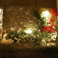 Отель Aretousa Villas Греция, Остров Санторини - отзывы, цены и фото номеров - забронировать отель Aretousa Villas онлайн