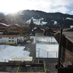 Отель Drive - Three Bedroom Швейцария, Гштад - отзывы, цены и фото номеров - забронировать отель Drive - Three Bedroom онлайн приотельная территория