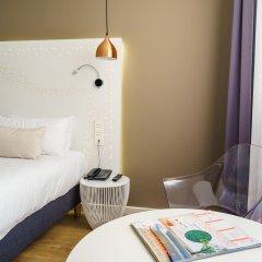 Отель The Walt Madrid детские мероприятия
