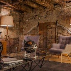 Отель Porto River Appartments Порту удобства в номере