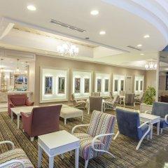 Bella Resort & Spa Турция, Сиде - отзывы, цены и фото номеров - забронировать отель Bella Resort & Spa - All Inclusive онлайн питание