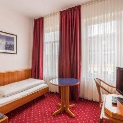 Hotel Astoria Leipzig фото 20