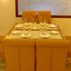 Отель Fortune 1127 Hotel Вьетнам, Хошимин - отзывы, цены и фото номеров - забронировать отель Fortune 1127 Hotel онлайн помещение для мероприятий