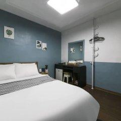 Sinchon Sisters Hostel комната для гостей фото 5
