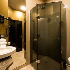 Бутик-отель MONA ванная фото 2