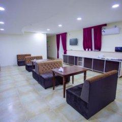 Отель Orient Palace Узбекистан, Ташкент - отзывы, цены и фото номеров - забронировать отель Orient Palace онлайн детские мероприятия фото 2