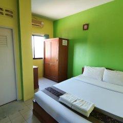 Отель Samran Residence Краби фото 7