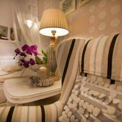 Отель Fisher House Польша, Сопот - отзывы, цены и фото номеров - забронировать отель Fisher House онлайн
