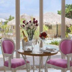 Отель Eden Roc at Cap Cana Доминикана, Пунта Кана - отзывы, цены и фото номеров - забронировать отель Eden Roc at Cap Cana онлайн фото 8