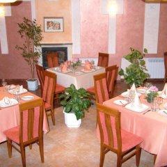Отель Family Hotel Gabrovo Болгария, Боженци - отзывы, цены и фото номеров - забронировать отель Family Hotel Gabrovo онлайн помещение для мероприятий