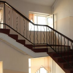 Гостиница Дом Бенуа интерьер отеля