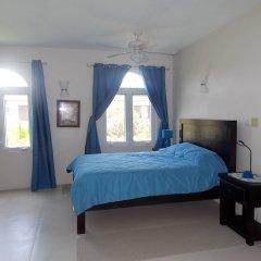 Отель Mi Amor, Silver Sands 4BR комната для гостей фото 3