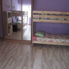 Double Plus Hostel Novoslobodskaya Москва детские мероприятия