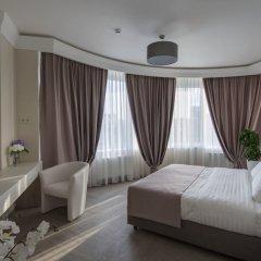 Apart Hotel Genua комната для гостей фото 3