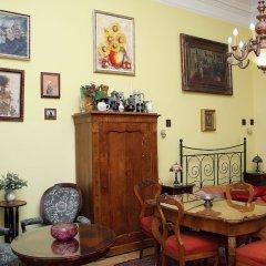 Отель Jozsef Korut Apartment Венгрия, Будапешт - отзывы, цены и фото номеров - забронировать отель Jozsef Korut Apartment онлайн