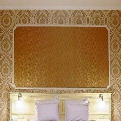 Отель Прага Стандартный номер
