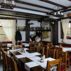 Отель Zlatograd Болгария, Ардино - отзывы, цены и фото номеров - забронировать отель Zlatograd онлайн фото 10